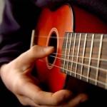 ukulele lessons geneva ny